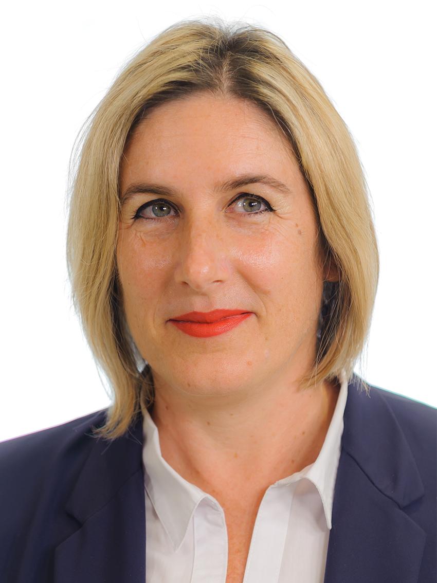 Dania Strambi